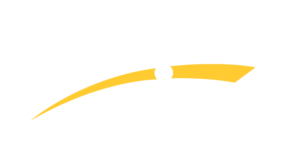 Active Back Link Image